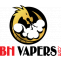 Buy Exclusive Vape at Lower Price for Bahrain and KSA