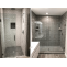 Shower Enclosures: The Perfect Choice For Bathrooms