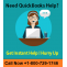 QuickBooks Desktop Pro 2020 Upgrade +1-800-729-1746