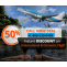 Air Transat Reservation Number +1-888-530-0499