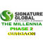 Signature The Millennia Sector 37D Phase 2 Gurgaon - 8860050550