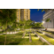 Office Space for Sale in Bangalore   Brigade Signature Towers