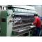 Global Silk Reeling Equipment Market Research Report 2019