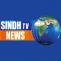 Sindh TV News Live
