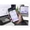 Mobile App Development Singapore | Android IOS Hybrid Developer