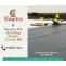 Single-Ply Roofing Battle Creek MI — ImgBB