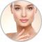 laser hair removal toronto Non Invasive Face Lift|Cellulite Reduction|Sun Damage|Sun Spots,