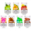 SKOL Compatible PODS (4-Pack) - Wholesale Vapor Supplies | USA Vape Distributor