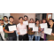 DSOM - Digital Marketing Course in Dehradun, Training institute