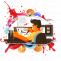 Custom Logo Design Services in USA | Customlogodesign.us