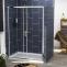 How to Make A Choice Between Pivot, Bifold, And Sliding Shower Doors? - Blog Buzz News