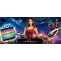 Best play is slot sites free spins – Delicious Slots