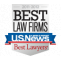 Truck Accident Lawyers In Tampa, FL and Chicago, IL | Action Legal Group