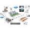 Internet of Things (IoT) Solutions, Enterprise IoT - Xenius