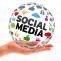 Social Media Optimization | Social Media Marketing Company in India