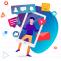 Social Media Optimization Services | Marketing & Promotion
