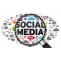 Social Media Marketing in Lucknow |  Social Media Marketing