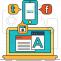 Digital Marketing Agency | Digital Marketing Company USA