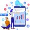 Social Media Marketing & Advertising Agency   Social Media Marketing Services