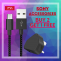 Sony Accessories | Mobile Accessories UK