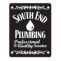 Plumber Matthews, NC | South End Plumbing