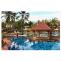 South Goa Beach Resorts