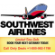 How to Book Southwest Airlines Flight Ticket?