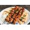 Top 5 Traditional Greek Dishes - Glyfada Beach