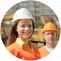 Special Trade Contractors Industry Email List | Contractors Database