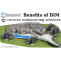 Building Information Modeling | BIM Outsourcing Services