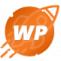 WordPress Maintenance Services | Best WordPress Support Care Plans