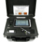 Here Is How You Can Effectively Perform Soil Contamination Test   kevinlan