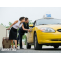 Jodhpur Taxi Service | Best Taxi Service in Jodhpur at Best Price