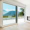 uPVC Windows: How affective are Blinds between the glasses?
