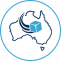 Magento StarTrack Shipping Extension, Shipping Rates within Australia - AppJetty