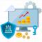 Crypto Token Development Company | Security Tokenizer