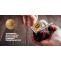 Impact Of Blockchain Revolution on Banking & Financial Software Development