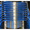 What Makes Structured Cabling the Trend in the Industry?