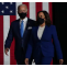Biden Suspend Federal Student Loan Payments and keeps interest rate at 0% - KokoLevel Blog