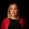 Sue Robinson   CIO Talk Network
