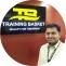 Best Angular JS training Institute in Noida, Delhi, India