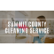 A Short Note on Summit Cleaning Services – Cleaning Services