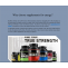 Supplements For Energy | Your Herbal Suppliment