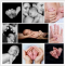 How to find a surrogate in USA?