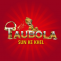 Best Adult Board Game- Taubola
