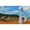 Tempat wisata di Payakumbuh yang populer dan lagi hits
