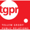 Aesthetics and Beauty Public Relations | Tellem Grody PR