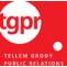 Public Relations Agency Los Angeles | Tellem Grody PR