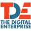 The Digital Enterprise Transformation Solutions - The Digital Enterprise