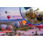 Enjoy This Amazing Hot Air Balloon Trip in Cappadocia